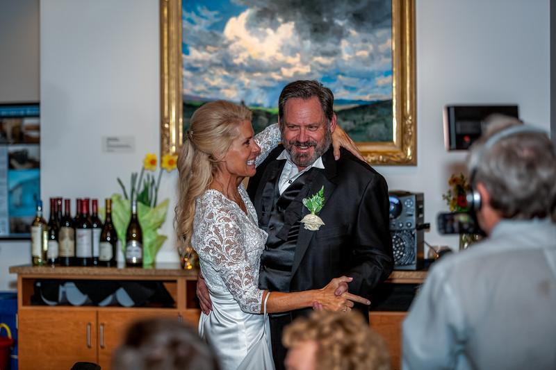 201905010WY_Amy_Smith_&_Scott_Meier_Wedding (5566)MS