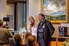 201905010WY_Amy_Smith_&_Scott_Meier_Wedding (5395)MS