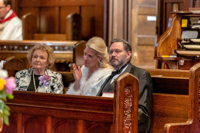 201905010WY_Amy_Smith_&_Scott_Meier_Wedding (3798)MS
