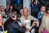 201905010WY_Amy_Smith_&_Scott_Meier_Wedding (5462)MS