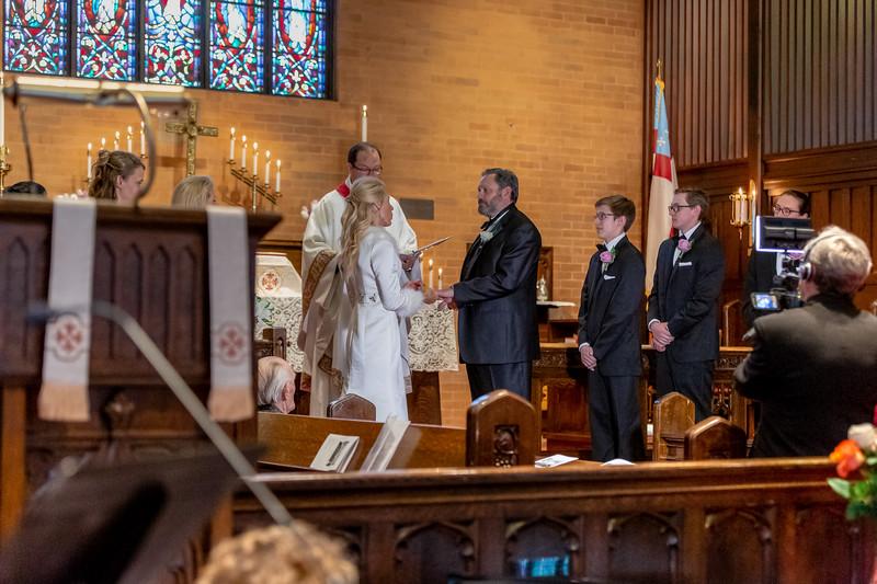 201905010WY_Amy_Smith_&_Scott_Meier_Wedding (3995)MS