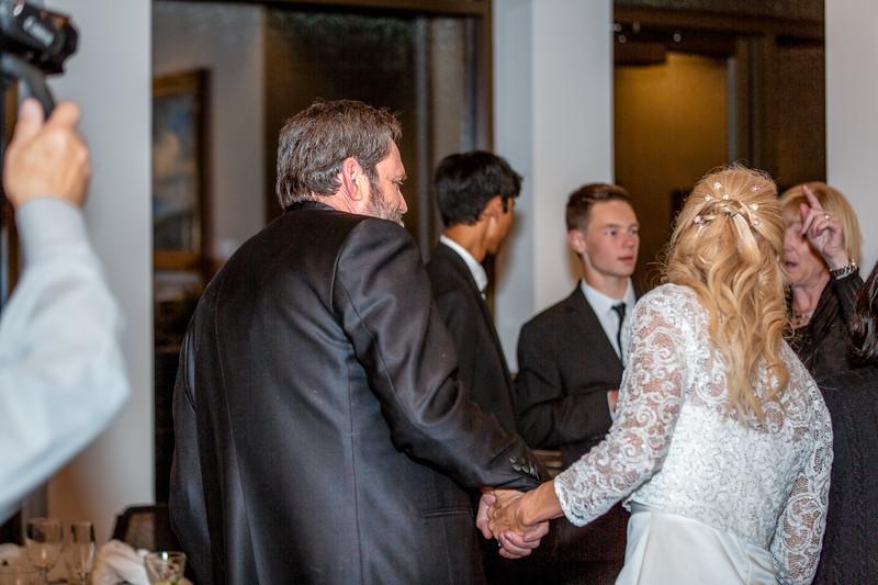 201905010WY_Amy_Smith_&_Scott_Meier_Wedding (5861)MS