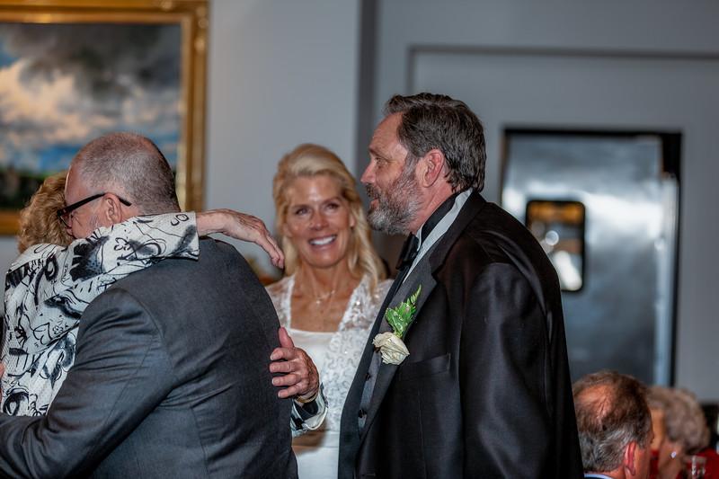 201905010WY_Amy_Smith_&_Scott_Meier_Wedding (5536)MS