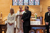 201905010WY_Amy_Smith_&_Scott_Meier_Wedding (544)MS