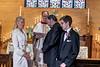 201905010WY_Amy_Smith_&_Scott_Meier_Wedding (521)MS