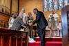 201905010WY_Amy_Smith_&_Scott_Meier_Wedding (613)MS
