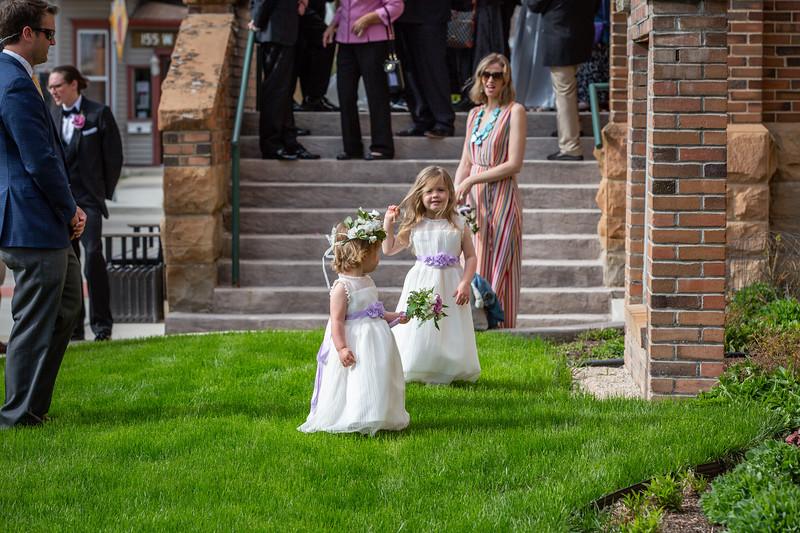 201905010WY_Amy_Smith_&_Scott_Meier_Wedding (4466)