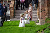 201905010WY_Amy_Smith_&_Scott_Meier_Wedding (4466)