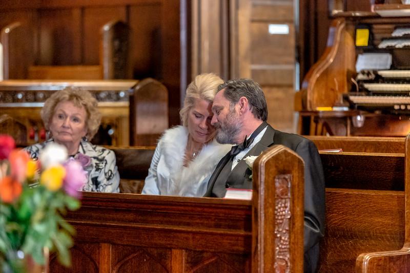 201905010WY_Amy_Smith_&_Scott_Meier_Wedding (3848)MS