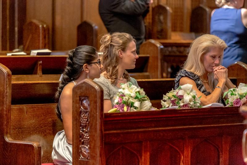 201905010WY_Amy_Smith_&_Scott_Meier_Wedding (4244)MS