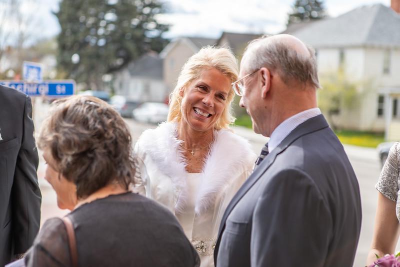 201905010WY_Amy_Smith_&_Scott_Meier_Wedding (1004)