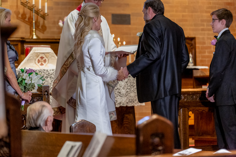 201905010WY_Amy_Smith_&_Scott_Meier_Wedding (3978)MS