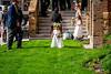 201905010WY_Amy_Smith_&_Scott_Meier_Wedding (4460)