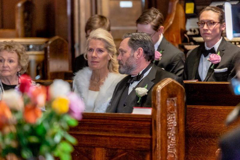 201905010WY_Amy_Smith_&_Scott_Meier_Wedding (4119)MS