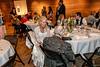 201905010WY_Amy_Smith_&_Scott_Meier_Wedding (2513)MS