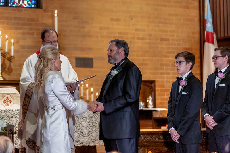 201905010WY_Amy_Smith_&_Scott_Meier_Wedding (3933)MS