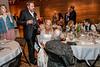 201905010WY_Amy_Smith_&_Scott_Meier_Wedding (2510)MS