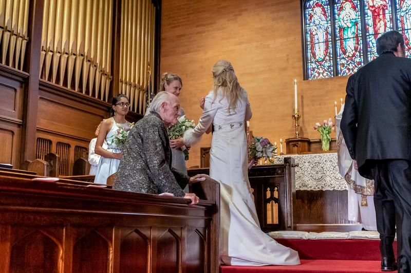201905010WY_Amy_Smith_&_Scott_Meier_Wedding (604)MS
