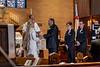 201905010WY_Amy_Smith_&_Scott_Meier_Wedding (3959)MS