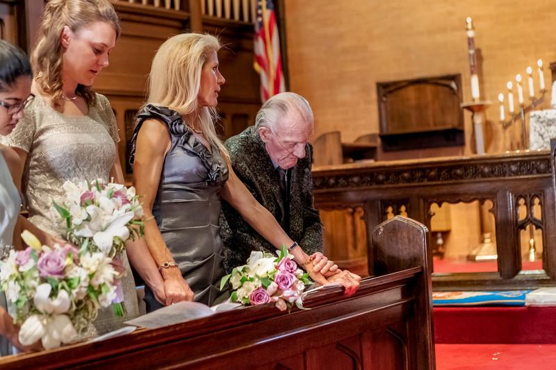 201905010WY_Amy_Smith_&_Scott_Meier_Wedding (717)MS