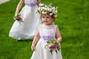 201905010WY_Amy_Smith_&_Scott_Meier_Wedding (4487)