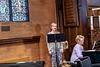 20190509WY_Amy_Smith_&_Scott_Meier_Wedding_Rehearsal_&_Dinner (176)MS
