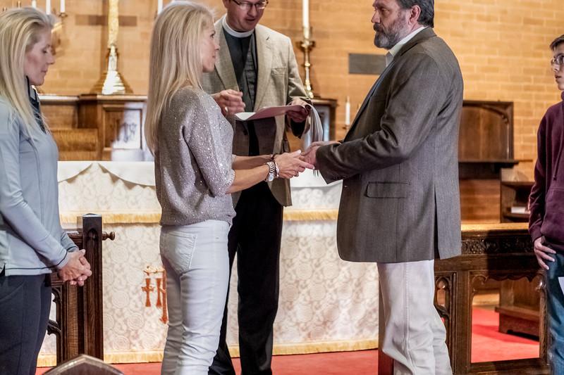 20190509WY_Amy_Smith_&_Scott_Meier_Wedding_Rehearsal_&_Dinner (46)MS