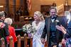 201905010WY_Amy_Smith_&_Scott_Meier_Wedding (4305)MS