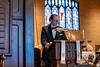 201905010WY_Amy_Smith_&_Scott_Meier_Wedding (230)MS