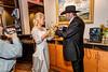 201905010WY_Amy_Smith_&_Scott_Meier_Wedding (3284)MS