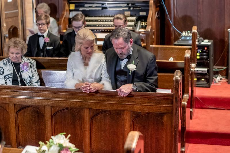 201905010WY_Amy_Smith_&_Scott_Meier_Wedding (817)MS
