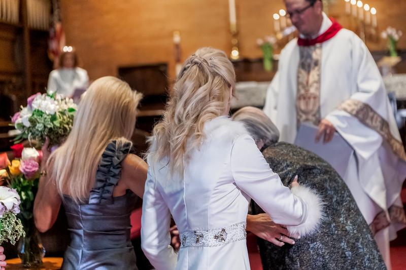 201905010WY_Amy_Smith_&_Scott_Meier_Wedding (203)MS