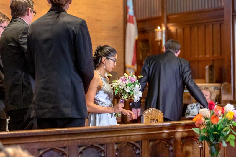 201905010WY_Amy_Smith_&_Scott_Meier_Wedding (3909)MS