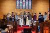 20190509WY_Amy_Smith_&_Scott_Meier_Wedding_Rehearsal_&_Dinner (275)MS