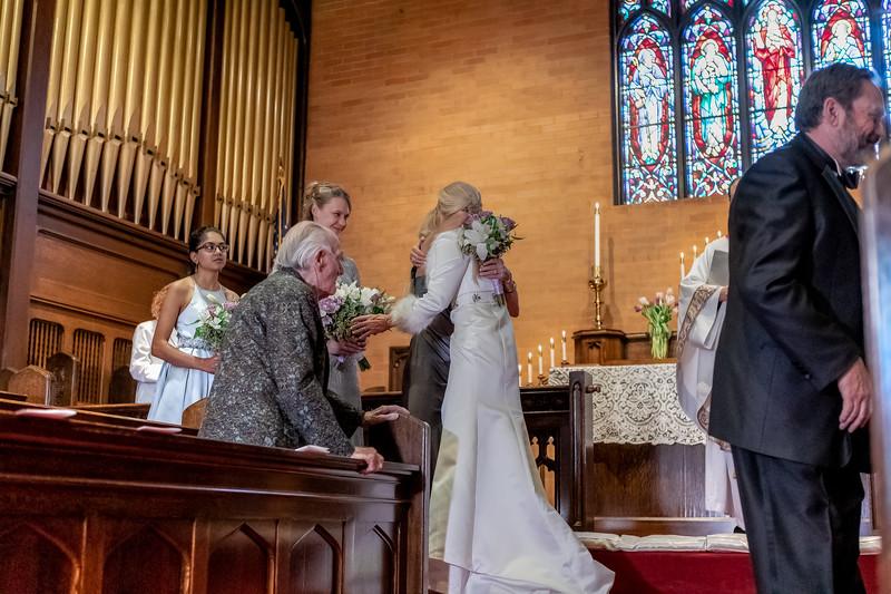 201905010WY_Amy_Smith_&_Scott_Meier_Wedding (602)MS