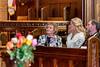 201905010WY_Amy_Smith_&_Scott_Meier_Wedding (3873)MS