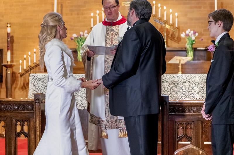 201905010WY_Amy_Smith_&_Scott_Meier_Wedding (506)MS