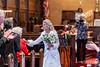 201905010WY_Amy_Smith_&_Scott_Meier_Wedding (4301)MS