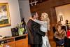 201905010WY_Amy_Smith_&_Scott_Meier_Wedding (2434)MS