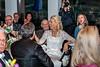 201905010WY_Amy_Smith_&_Scott_Meier_Wedding (5451)MS