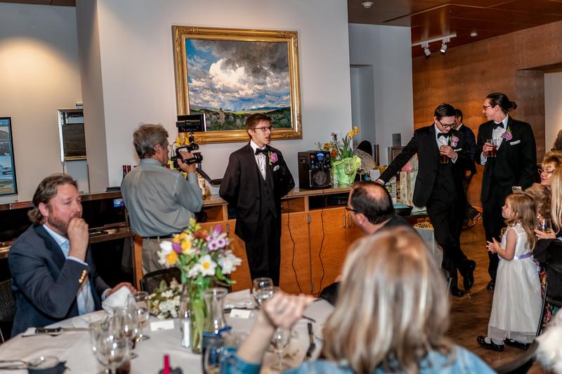 201905010WY_Amy_Smith_&_Scott_Meier_Wedding (2076)MS