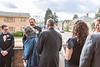 201905010WY_Amy_Smith_&_Scott_Meier_Wedding (1055)