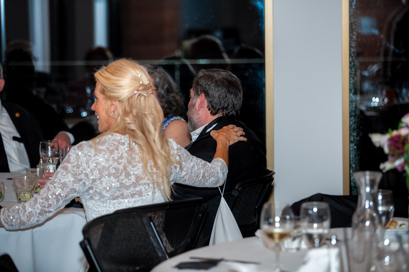 201905010WY_Amy_Smith_&_Scott_Meier_Wedding (5713)MS