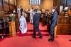 201905010WY_Amy_Smith_&_Scott_Meier_Wedding (226)MS