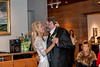 201905010WY_Amy_Smith_&_Scott_Meier_Wedding (2381)MS