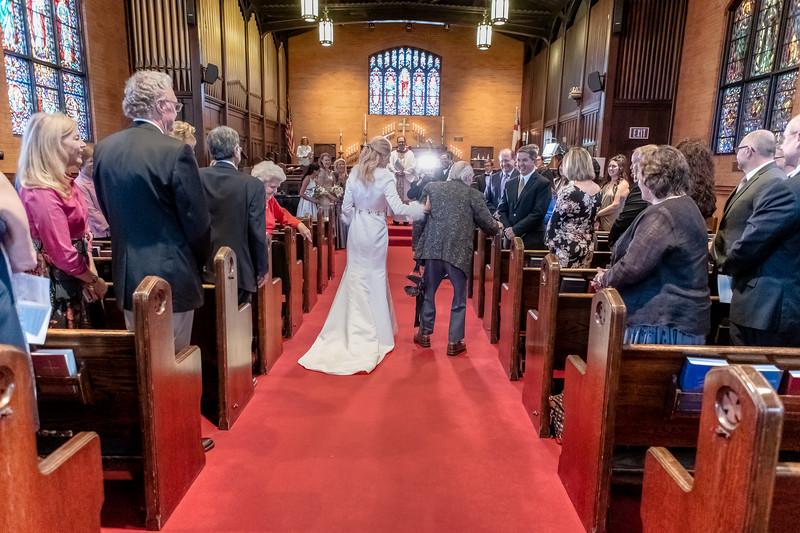 201905010WY_Amy_Smith_&_Scott_Meier_Wedding (141)MS