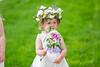 201905010WY_Amy_Smith_&_Scott_Meier_Wedding (4493)