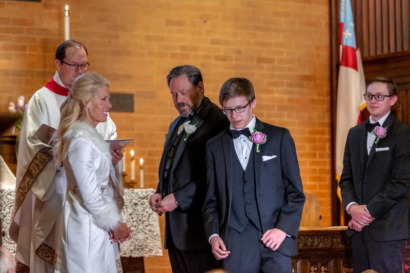 201905010WY_Amy_Smith_&_Scott_Meier_Wedding (4017)MS