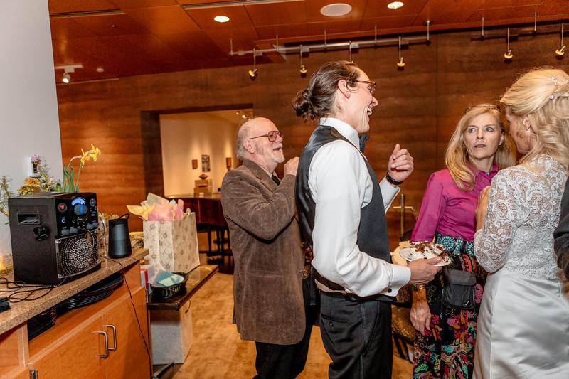 201905010WY_Amy_Smith_&_Scott_Meier_Wedding (2798)MS
