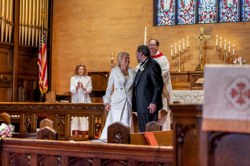 201905010WY_Amy_Smith_&_Scott_Meier_Wedding (4286)MS